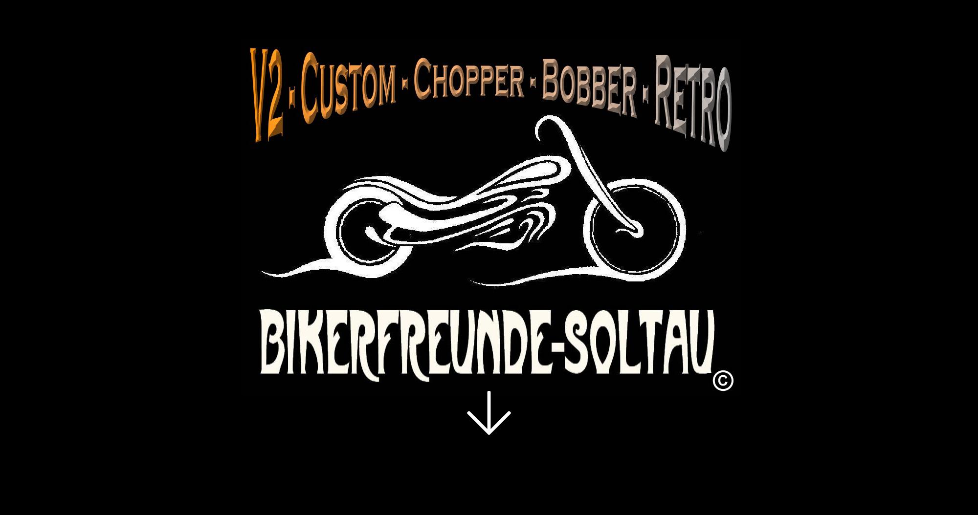Bikerfreunde Soltau